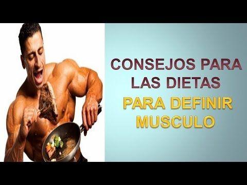 Consumo la forma mas facil para bajar de peso deportistas