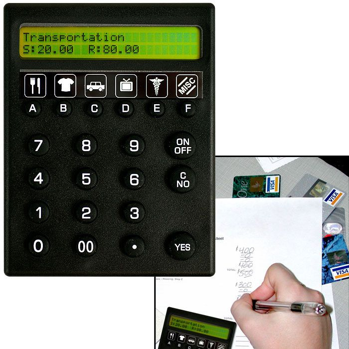 1000 id es propos de Monthly Budget Calculator sur Pinterest – Monthly Budget Calculator