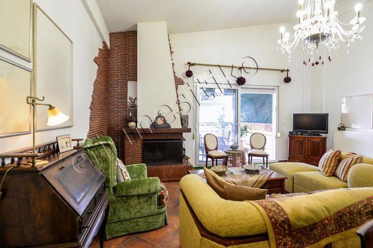 Πωλείται διαμέρισμα 4άρι κοντά στα γυμνάσια! Δείτε το και σε μορφή 360 pamorama #efimesitiko #realestate #evros