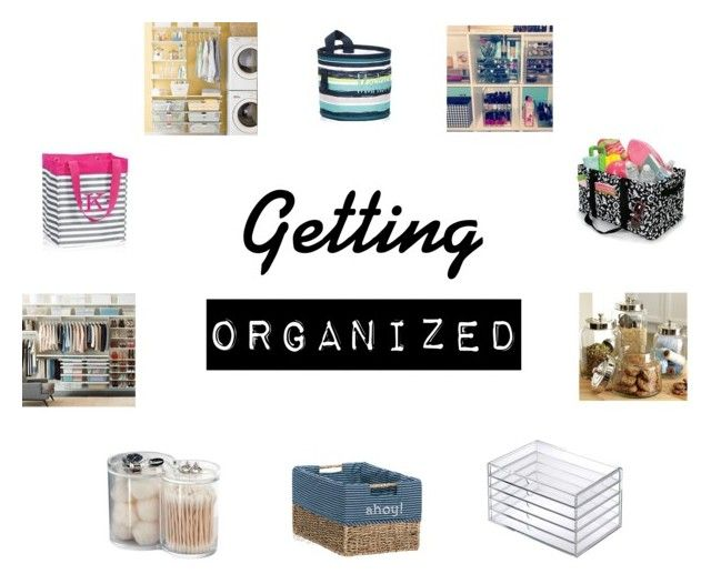 Organize by flairbybrandi on Polyvore featuring interior, interiors, interior design, home, home decor, interior decorating and Muji