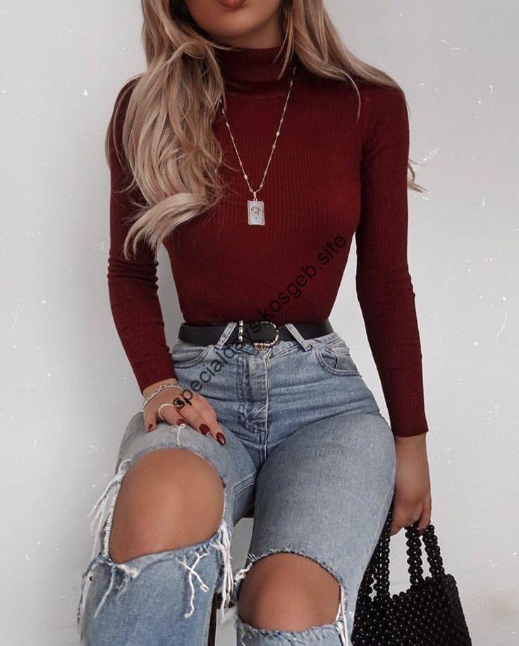 25 Outfit-Ideen zum Valentinstag | Ecemella – #Tag #Ecemella #Ideen #Modefemme #… – Maria Wechsler Blog