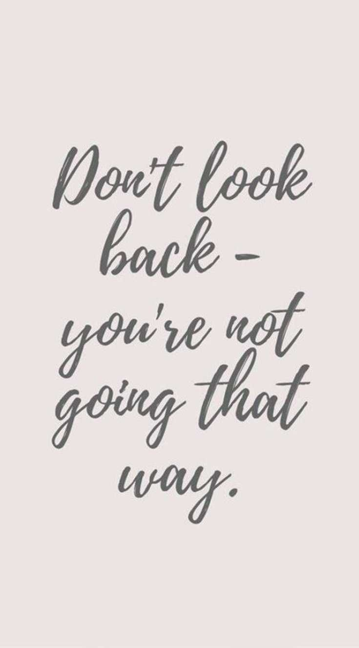 86 Moving On Quotes Quotes About Moving Forward Letting Go Short Inspirational Quotes Inspiring Quotes About Life Motivational Quotes