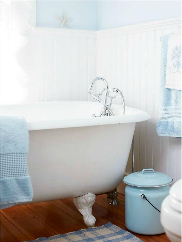 25 beste idee n over retro badkamers op pinterest retro jaren 70 decor en vakman badkamer - Deco badkamer vintage ...