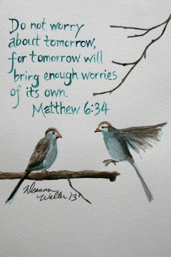 Matthew 6:13 #Bible #Scripture