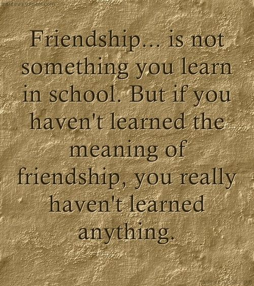 191 Best Images About Quotes On Pinterest: 191 Best Images About Friendship Quotes On Pinterest