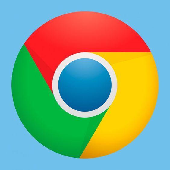 Полезные советы для пользователей Chrome