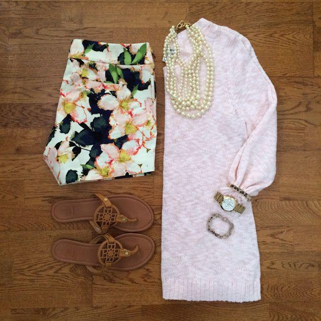 White Coat Wardrobe: The Weekly Wardrobe: May 31
