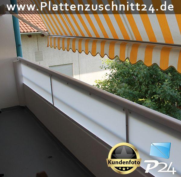 ber ideen zu balkonverkleidung auf pinterest holzbalkon balkonbespannung und. Black Bedroom Furniture Sets. Home Design Ideas