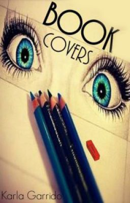 Book Covers - Creer en el Amor - unachicasuicida11 #wattpad #de-todo