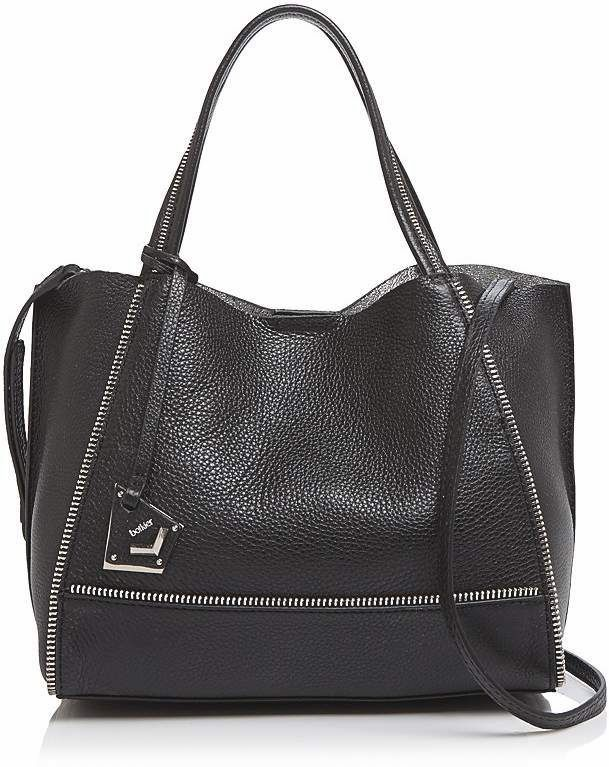9a3207b733 Botkier Soho Bite Size Leather Tote leather  handbags and  purses ...