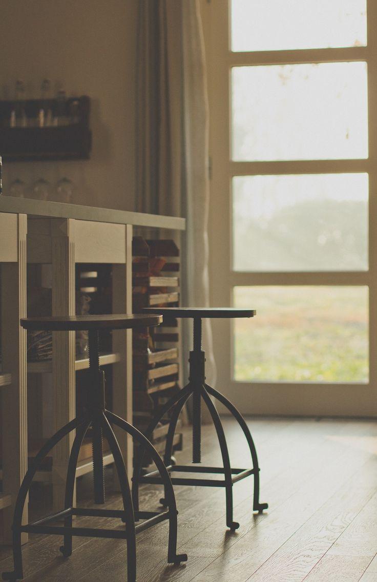 Pi di 25 fantastiche idee su mobili di recupero su for Materiali per mobili