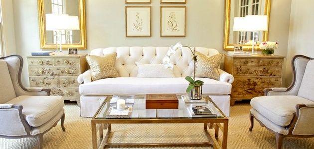habitaciones pequeñas elegantes y modernas - Buscar con Google