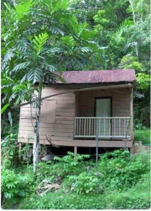 1000 images about casitas de campo on pinterest palmas - Casitas de campo ...