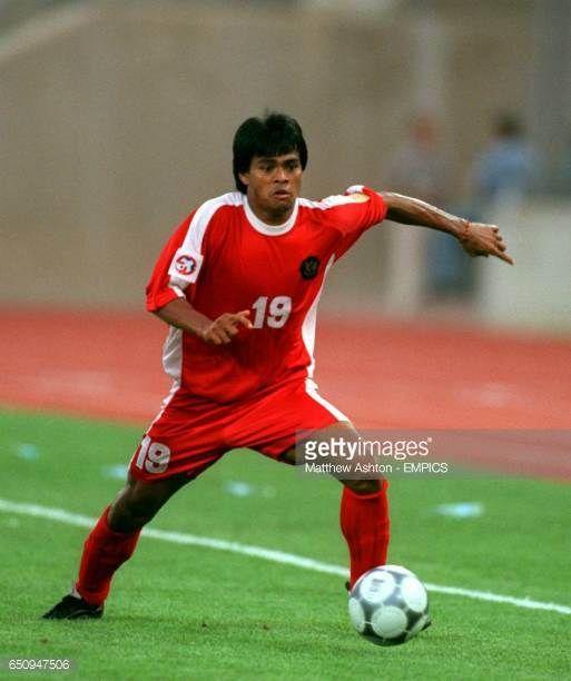 Nur Alim Indonesia