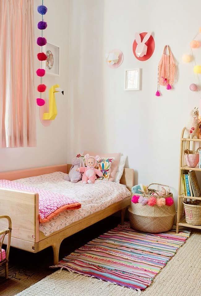 Mädchenzimmer 75 Mädchenzimmer Ideen Mit Fotos