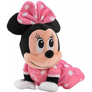 83 Best Images About Minnie Mouse On Pinterest Disney