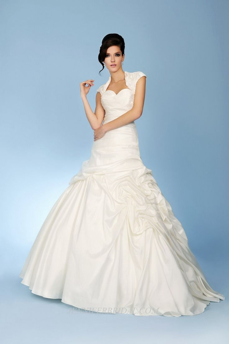 93 best wedding dresses affordable elegant images on Pinterest ...
