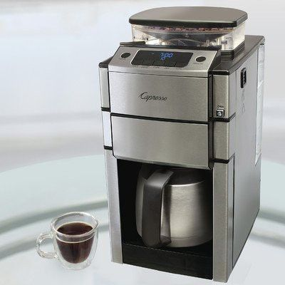 Coffee Team Pro Thermal Coffee Maker