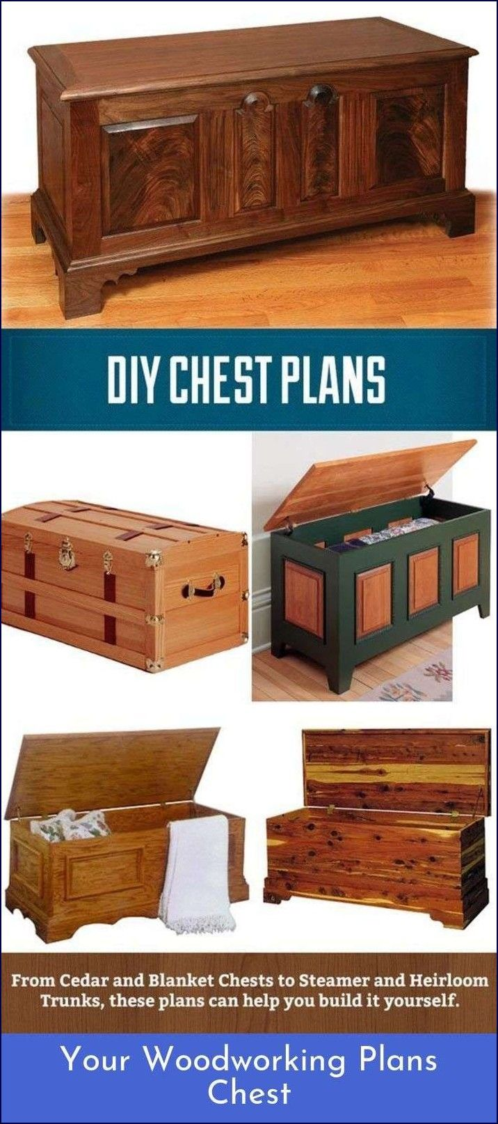 get great deals of totally free woodworking plans. perfect newbie