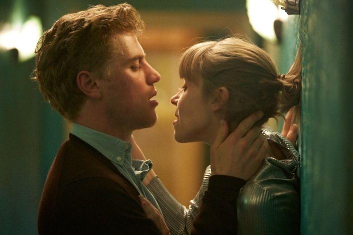 Cordelia (2019) in 2020 | Emma movie, Johnny flynn, Couple ...