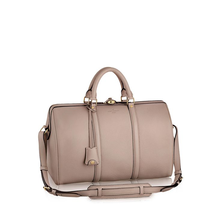 key:product_page_share_discover_product SC Bag PM via Louis Vuitton