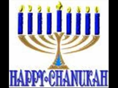 Adam Sandler - Original Hanukkah Song Video no no it is Chanukah in Julio Hannukah in July Christmas is overrated Happy Hannakah in July.....(''. quote---quote`~~'