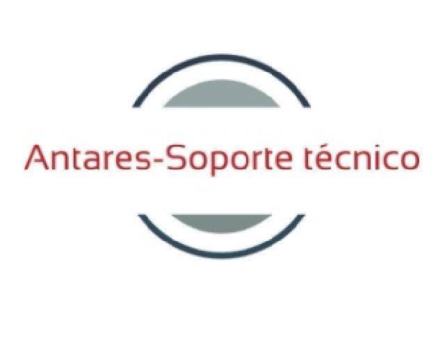 Antares -Soporte técnico te ofrece un nuevo servicio: recarga de cartucho de tinta e instalación de Sistema de tinta continua a tu impresora contáctanos para mayor información.#instawebApp http://ift.tt/2yWowMI