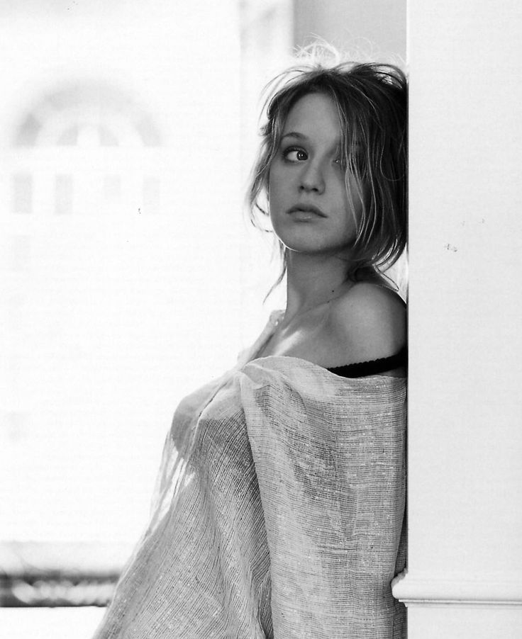 76 best actrice fran aise images on pinterest french - Ludivine sagnier the swimming pool ...