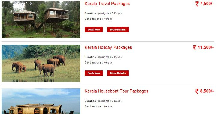 Kerala Houseboat Holiday Tour Packages From one of the Reputed Travel Agency in Delhi/NCR and Make Your Vacation Special.  For More Packages About Kerala Visit:--  http://www.cheapairetickets.in/top-tour-packages/kerala-tour-packages.htm  CheapAirEtickets