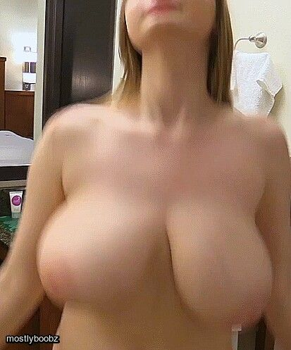 Sexy nakes big boobed moving pictures