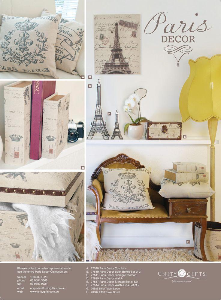 paris themed small bedrooms 99 best all about paris images on pinterest paris decor