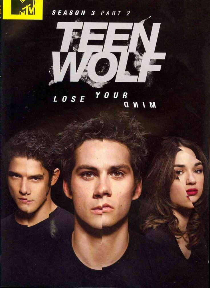 This collection features the final 12 episodes of TEEN WOLF's third season, which sees the main protagonist Scott McCall (Tyler Posey) making the transition into being a part of the Alpha Pack, and be