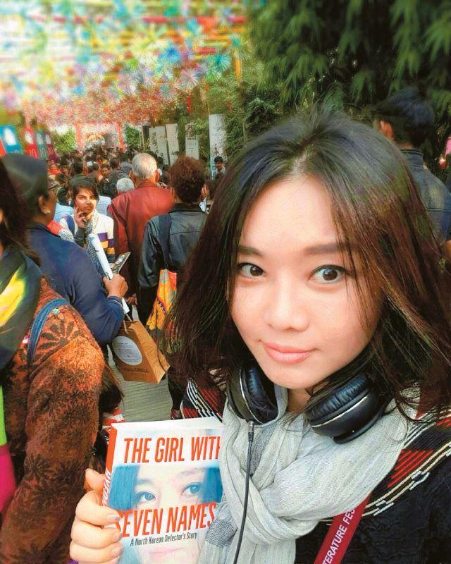 Ιστορίες κοριτσιών που κατάφεραν και δραπέτευσαν στη Νότια Κορέα µέσω Κίνας - Οι φρικιαστικές λεπτομέρειες από τις δημόσιες εκτελέσεις και τα πτώματα στα ποτάμια