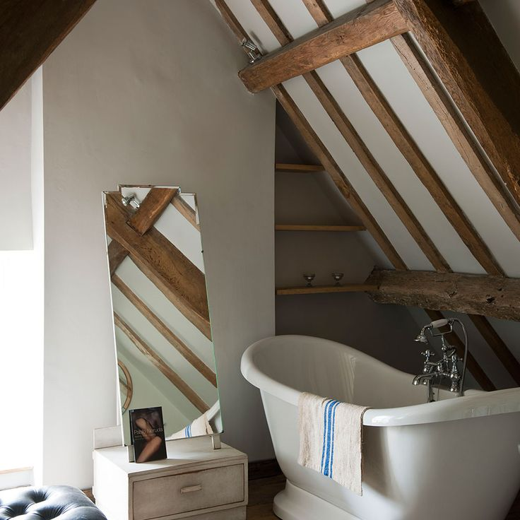 1000 Ideas About Loft Bathroom On Pinterest Cool Shower Curtains Loft Conversions And Bathroom