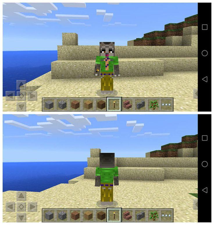 9 best minecraft pe zootopia skin download judy nick and flash minecraft zootopia skin flash publicscrutiny Choice Image