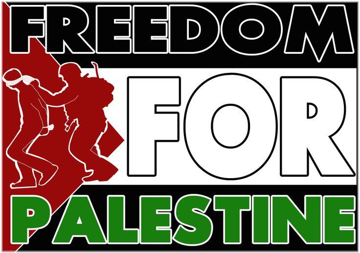 #Palestine: Ghaza, qui s'en soucie ? hypocrisie des occidentaux et autres...