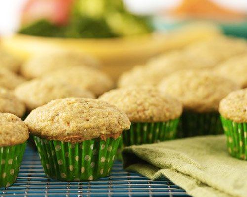 Przeczytaj: 3 przepisy na zdrowe desery (lub drugie śniadania do szkoły i przedszkola) w eko-parentingowym serwisie dziecisawazne.pl