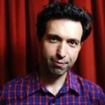 Girls star Alex Karpovsky on indie filmmaking, suicide, obsession, and playing 'himself'