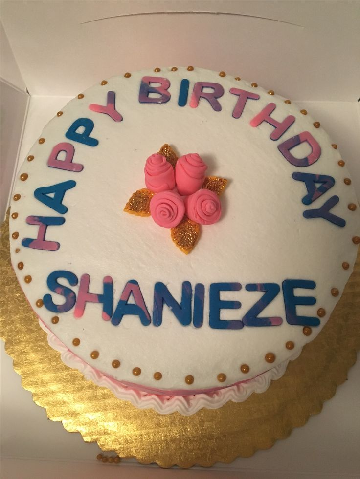 112 best My cakes images on Pinterest Birthday cakes For her