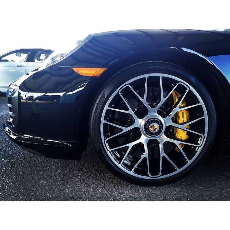Wheel Wednesday: 2015 Porsche 911 AWD 6c. #porsche #wheelwednesday #porsche911 #pegasusglobalauto #amazingcars #cigarporn #highline #carporn #carsovereverything #blackcar #porscheusa #fastcar #dupontregistry #carspotting #carsandcoffee #porscheclub #pga #golf #911turbo #goodlife #igcars #wheel #itswhitenoise by pegasusglobalauto