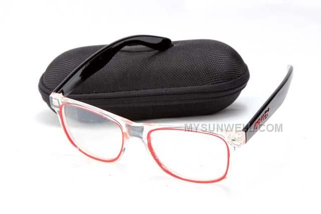 http://www.mysunwell.com/cheap-oakley-frogskins-sunglass-black-frame-clear-lens-outlet.html CHEAP OAKLEY FROGSKINS SUNGLASS BLACK FRAME CLEAR LENS OUTLET Only $25.00 , Free Shipping!