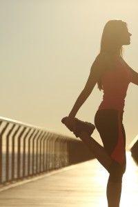 hardlopen-stretchen-verantwoord-afvallen.