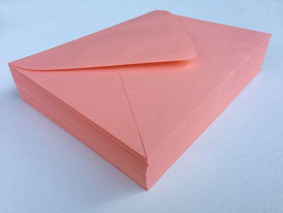 24 Best Glitter Lined Envelope Images On Pinterest Envelope