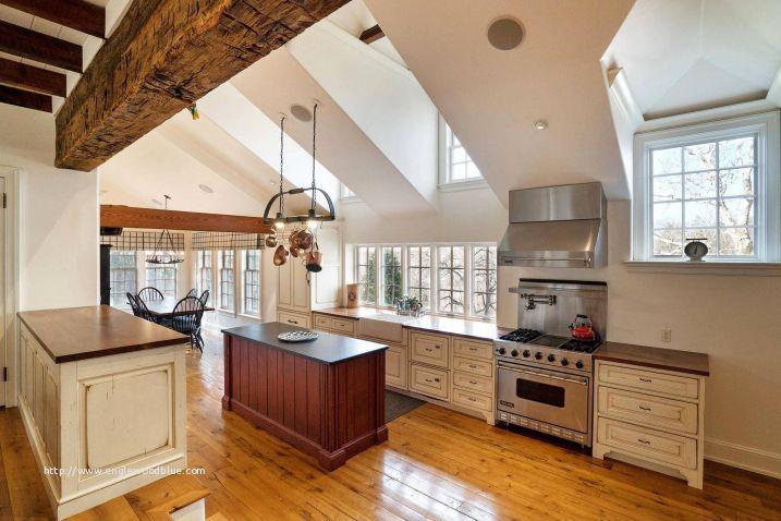 Kitchen Cabinets Craigslist New Hampshire #homedecor ...