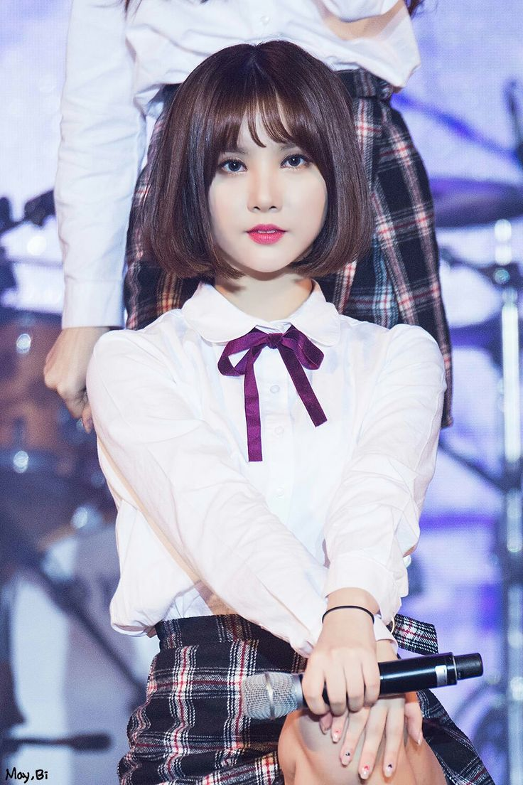 Gfriend Eunha | 여자친구 | Pinterest | 여자친구 및 은하: https://www.pinterest.co.kr/pin/644225921667660029/