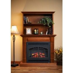 Best 25 Fireplace fronts ideas on Pinterest