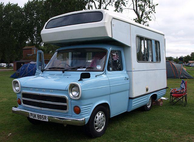ford transit mk1 camper drivin 39 miss daisy. Black Bedroom Furniture Sets. Home Design Ideas