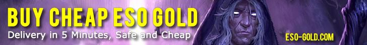 www.eso-gold.com, click on it, contact us went in, and then get gold discount code, you can buy cheap ESO gold.