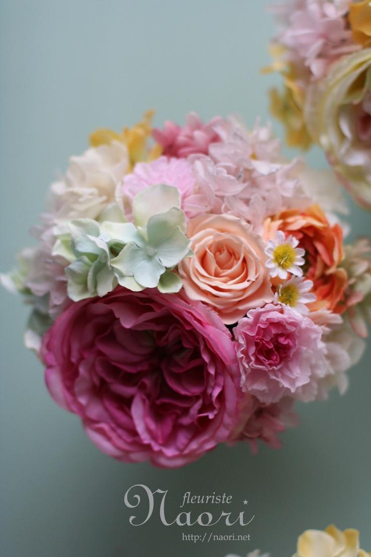 270 best preserved flowers images on Pinterest | Floral arrangements ...
