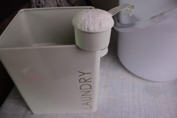 Washing powder is so cheap to make in your Thermomix and will save you a small fortune.